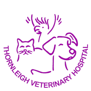 Thornleigh Veterinary Hospital