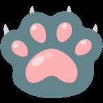 Thornleigh Cat Paw